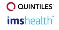 Quintiles / IMS Health