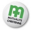 Mutualités chrétiennes Hainaut oriental